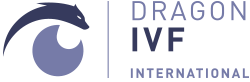 DRAGON IVF International Logo