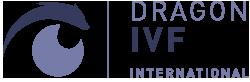 DRAGON IVF International Logo